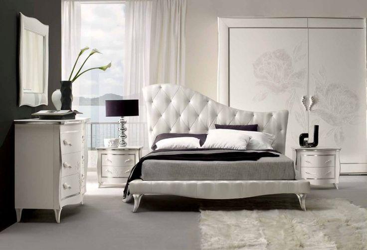 Oltre 25 fantastiche idee su camera da letto a fiori su - Piante da tenere in camera da letto ...