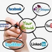 How to manage your social media when overloaded