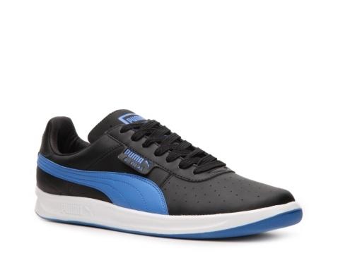 Puma Men's G. Vilas II Sneaker