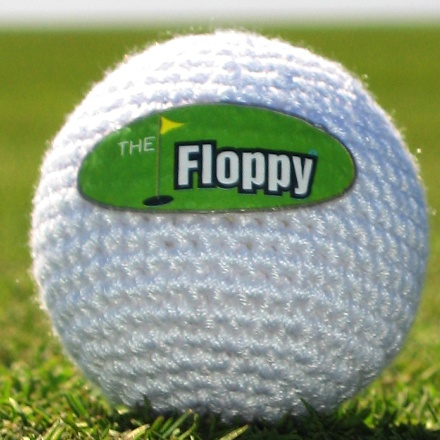 how to get floppy balls