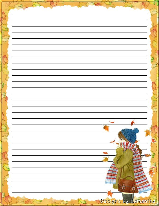 2917 best paper images on Pinterest Writing paper, Book of - diary paper template