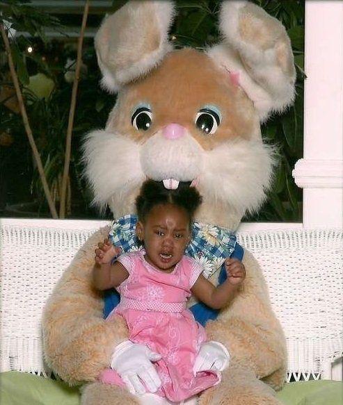 Ha eddig nem féltél a húsvéti nyuszitól, mostantól majd fogsz  http://www.nlcafe.hu/szabadido/20150309/husveti-nyul-ijeszto-fotok/