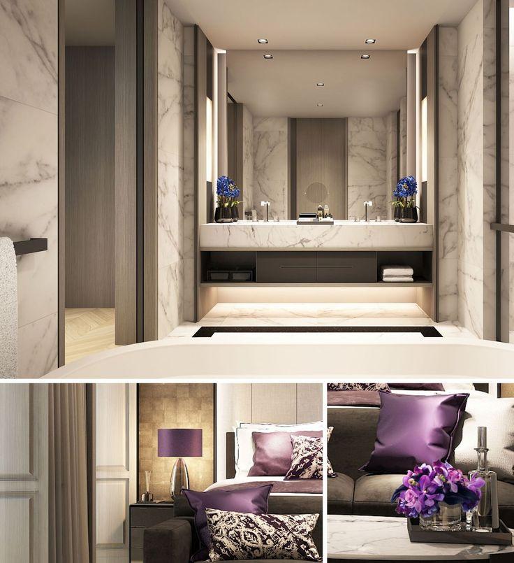 Bedroom Furniture Cabinets Bedroom Interior Design Purple Master Bedroom Ideas Rustic Modern Bedroom Ceiling: A9d0d0d225b299759832a69f0d5a1fe1.jpg 1,200×1,313 Pixels