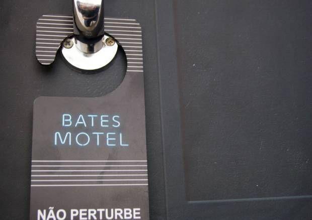 Bates Motel ganha sala temática em São Paulo - http://popseries.com.br/2016/07/14/bates-motel-ganha-sala-tematica-em-sao-paulo/