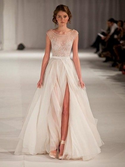Long Formal Dress #formaldress #partydress