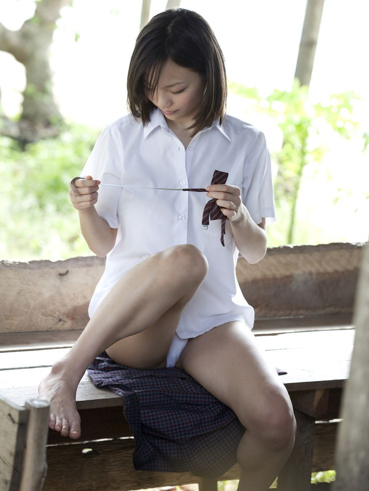 mio-takaba-01283533