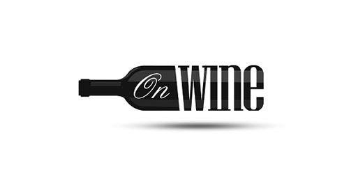 wine: Graphic Design, Creative Logo, Logo Design, Logo Designs, Logo Inspiration, Logos Design, Graphicdesign, Wine Logo