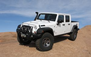 AEV Jeep Brute Double Cab Front Three Quarter 4.JPG