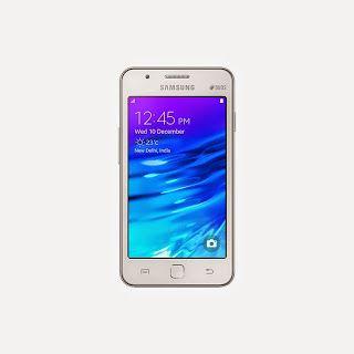 sparksnail: Samsung Tizen Z1 top-selling smartphone in Banglad...