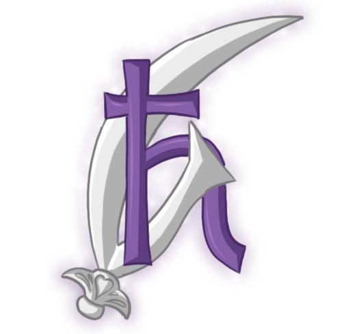 sailor saturn symbol tattoo wwwpixsharkcom images