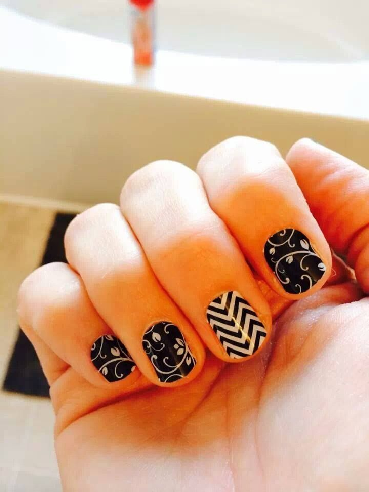 156 best Jamberry Wraps images on Pinterest | Jamberry nail wraps ...