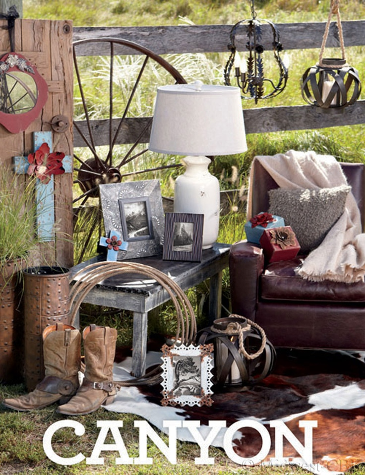 Https Www Pinterest Com Midwestcbk 2013 Gifts For Home By Midwest Cbk