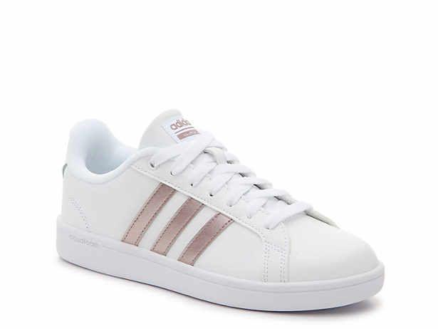 Addidas sneakers women