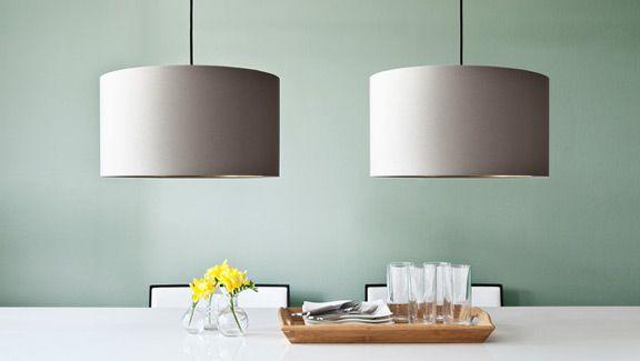 Письмо «Базовые элементы интерьера: от светильников до предметов мебели» — Westwing Интерьер & Дизайн — Яндекс.Почта