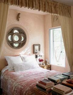 1000 ides sur le thme mediterranean drapery fabric sur pinterest dcoration toscane chambre toscane et ancienne dcoration du monde - Chambre Alcove Definition