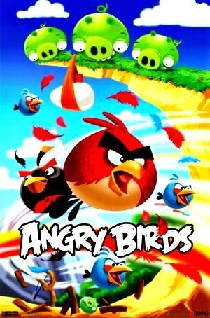 Regarder Filme via Boxoffice Bekijk The Angry Birds Movie Online Streaming free CineMaz The Angry Birds Movie English Premium Cinema Online free Download Vioz The Angry Birds Movie Stream streaming free The Angry Birds Movie #Filmania #FREE #Movies This is Premium