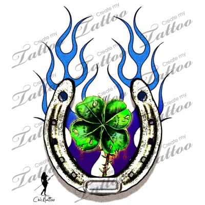Designs on pinterest irish flags luck of the irish and claddagh