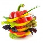 10 super alimente care luptă împotriva stresului