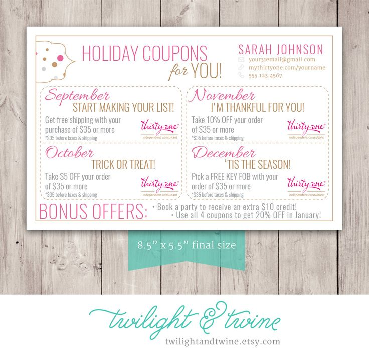 Best 50 Thirty One Scentsy Business Cards images on Pinterest