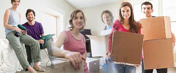 Tips to find skilled home shifting services in Kolkata.