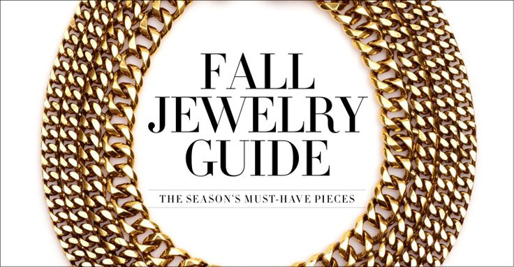 14 best holiday inspirations images on pinterest glitter for Fall into color jewelry walmart