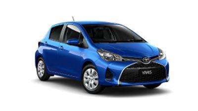 yaris ascent 5 door hatch manual 4397 8t7 tidal blue 300x169