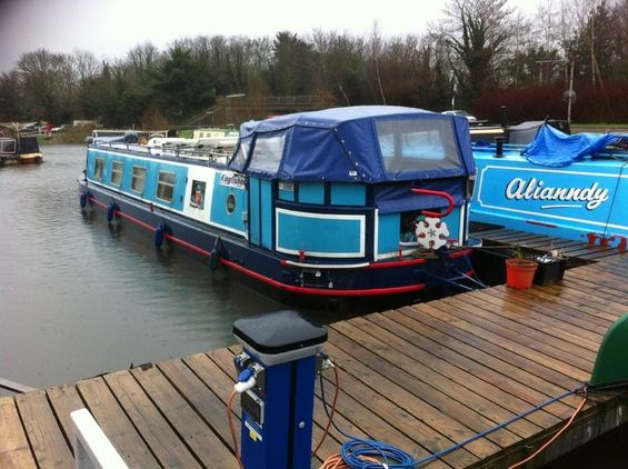 West Yorkshire Farm Machinery - Wide Beam Narrow Boat Motor Boats for Sale in. Search and browse boat ads for sale on boatsandoutboards.co.uk