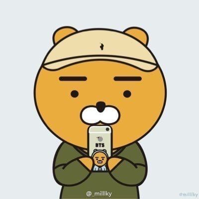 Rilakkuma Wallpaper Iphone 4 Pin By Heaven Roache On K Pop Ryan Bear Kakao Ryan
