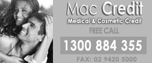 Endovenous laser treatment (EVLT) is one of the latest treatment options for varicose veins in Melbourne at Vein Care.