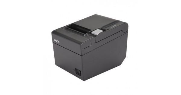 Epson Tm T60 Thermal Receipt Printer Dukandar Pakistan Printer Epson Printer Scanner