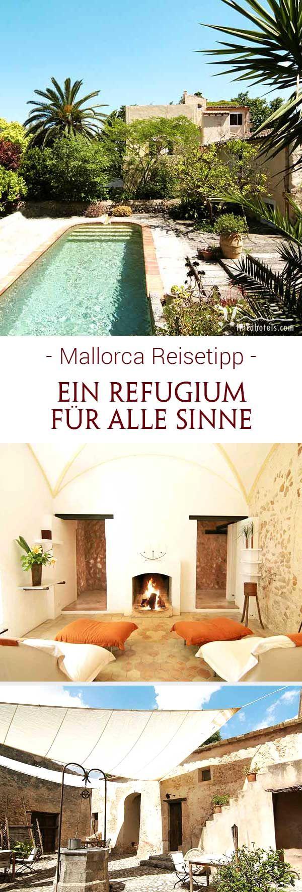 best 25+ hotel refugio ideas on pinterest | hotel atibaia, hotel ... - Herrenhaus 12 Jahrhundert Modernen Hotel