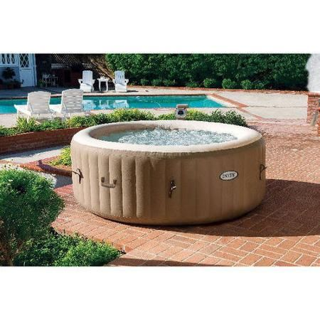 the 25+ best spa gonflable intex ideas on pinterest | spa