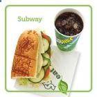 Top Fast-Food Picks for People with Diabetes | Diabetic Living Online