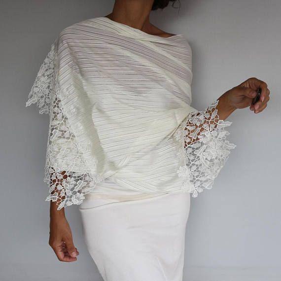 Wedding Gown Cover Ups: 272 Best Evening Dress Cover-Ups, Shawls, Boleros