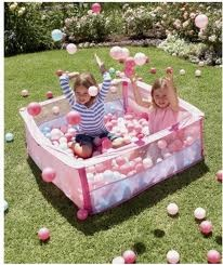 kids toy ball pit  Organic kids Products  organicproducts.g...