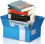 Thalia - Bücher versandkostenfrei - Hörbücher - eBooks - Tolino - Musik - DVD - Blu-rays