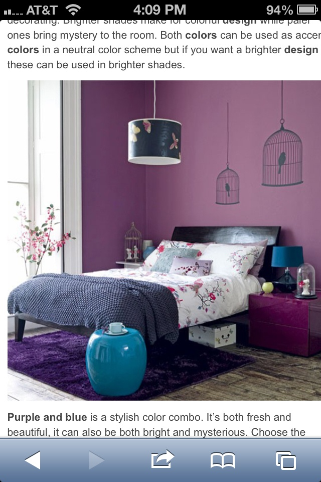 19 best purple plum light blue turquoise bedrooms 19059 | 1983a326f37f31a3709b020d3335316f purple bedrooms turquoise bedrooms