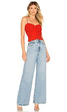 563828289bb1ac Women's Designer Clothing | Jeans, Dresses, Tops, & Pants | เดรชเข้า ...