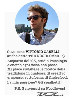 Vittorio-Caselli-Noodloves