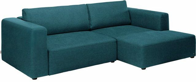 Ecksofa Heaven Style Colors Ottomane Links Wahlweise Mit Bettfunktion Sofa Furniture Couch
