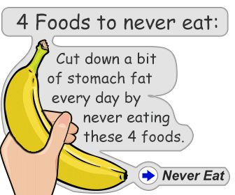 How To Eat After Getting Gallbladder Removed
