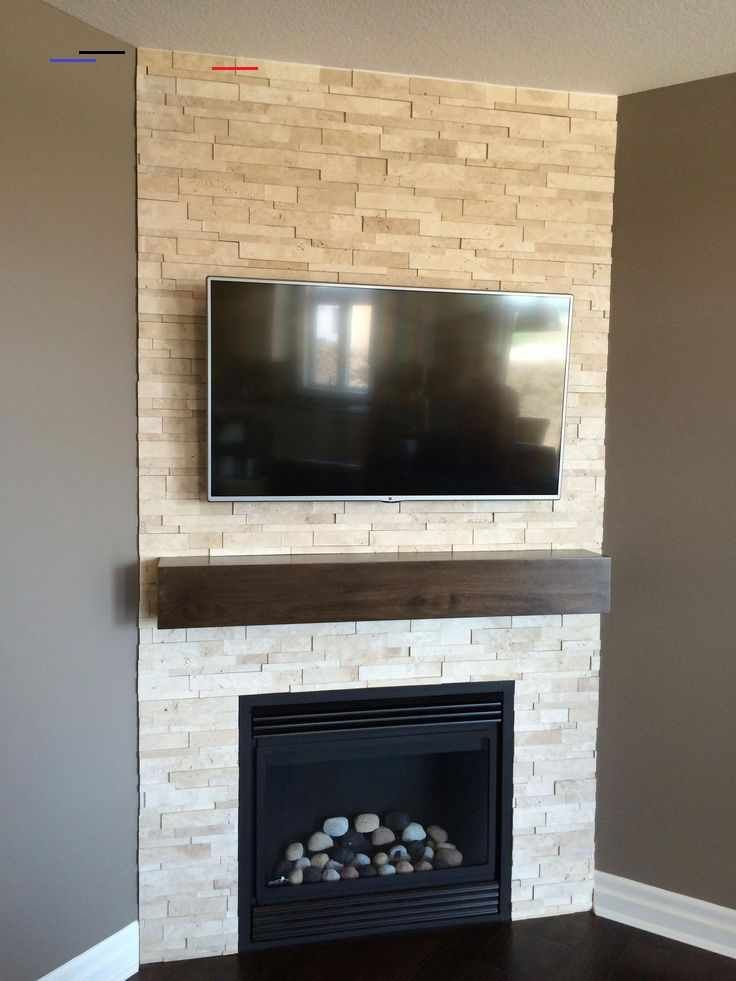 30+ Angled fireplace ideas information