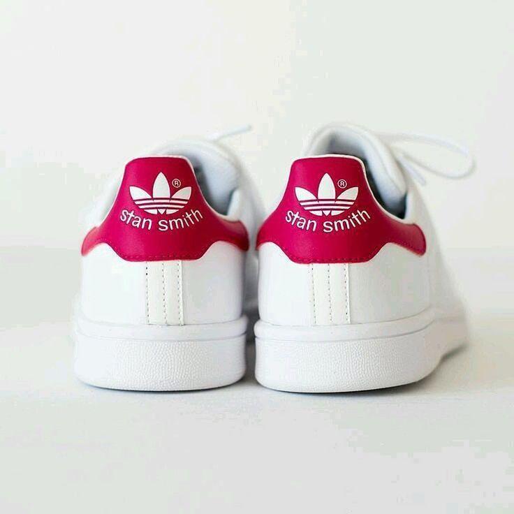 adidas stan smith primeknit og nmd adidas stan smith pink velcro ice
