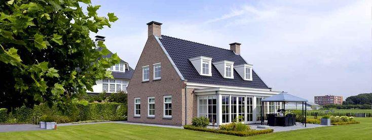 Groothuisbouw header-image 1