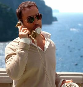 Ari Gold (Entourage)