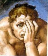 La ANGUSTIA es un estado afectivo de carácter penoso que se caracteriza por aparecer como reacción ante un peligro desconocido o impresión. Suele estar acompañado por intenso malestar psicológico y por alteraciones en el organismo, tales como elevación del ritmo cardíaco, temblores, sudoración excesiva, sensación de opresión en el pecho o de falta de aire. El Psicoanálisis ha realizado los principales aportes para su conocimiento. Tel: 645 067 114 / 697 979 424 - www.elepsim.com