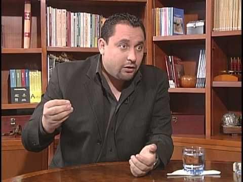 Pedagogía del cibespacio (Teoría educativa para la sociedad red, Andrés Hermann)