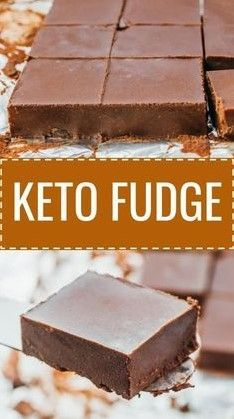 Ingredients8 ounces (1 cup) salted butter sliced 7…