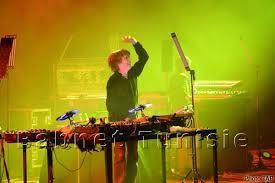 Image result for jean michel jarre koncerty