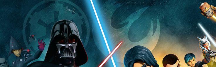 SW Rebels S2 Refresh Main Hero